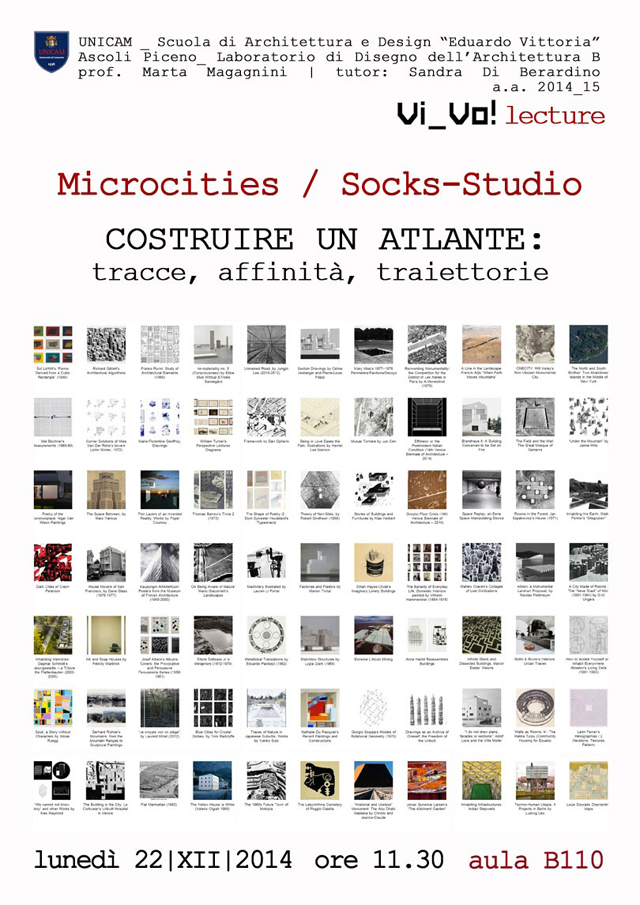 microcities-socks