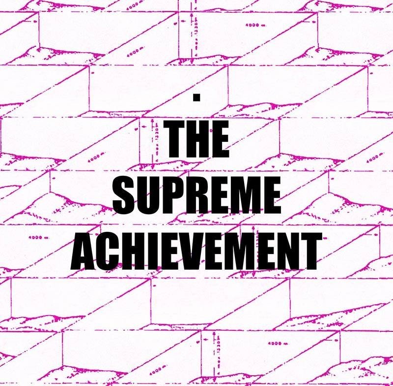 supreme-achievement-logo